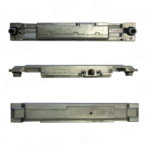 Камерный редуктор   23 мм. Правый Schuco 243034