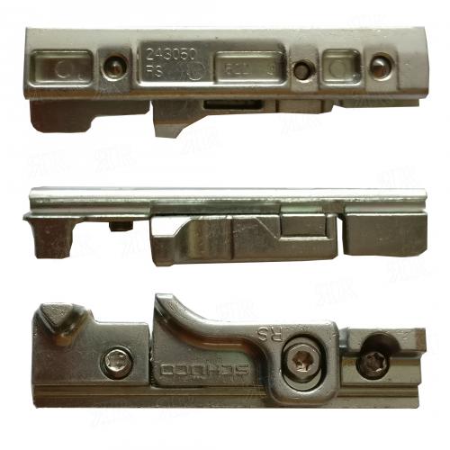 Запирающий элемент   RS (правый)       Schuco 243050
