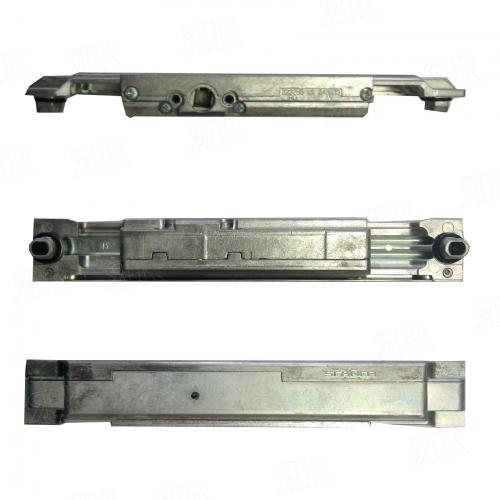Камерный редуктор   23 мм. Левый Schuco 243033